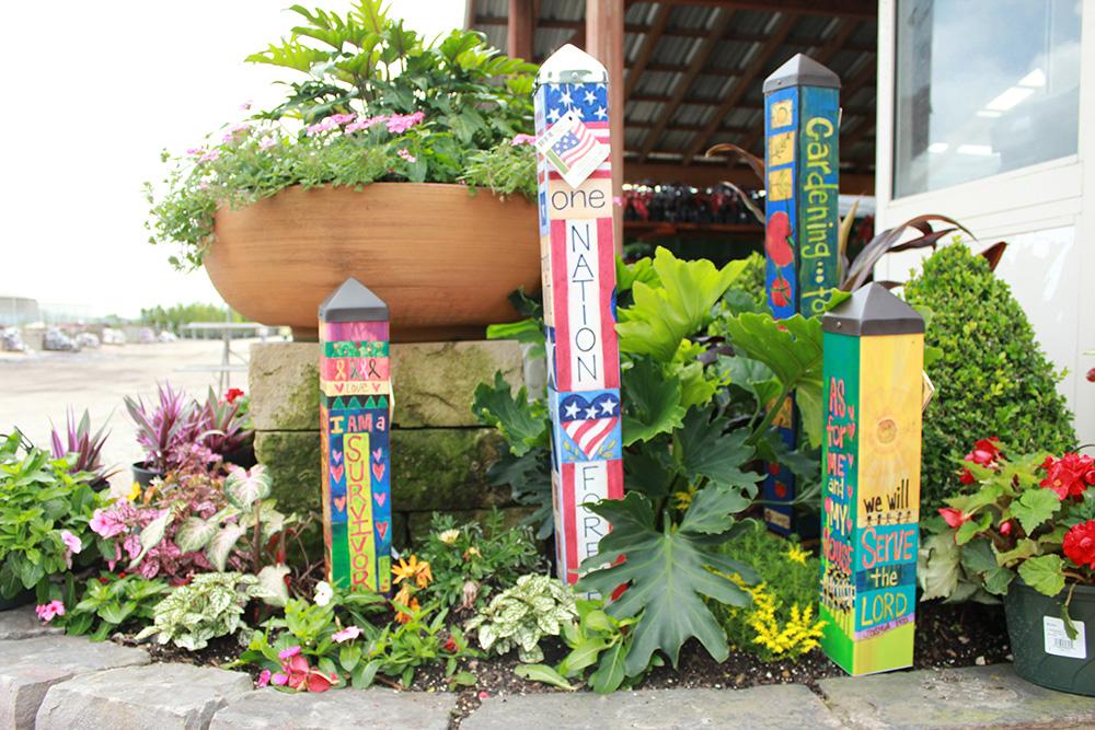 get free high quality hd wallpapers dmv winter garden fl - Dmv Winter Garden