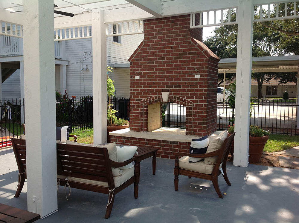 Contact Us For More Information About Patio Installation. To Find Out More  About Our Extensive Patio Furniture, Decorations And Gifts, Visit  Miscellaneous ...