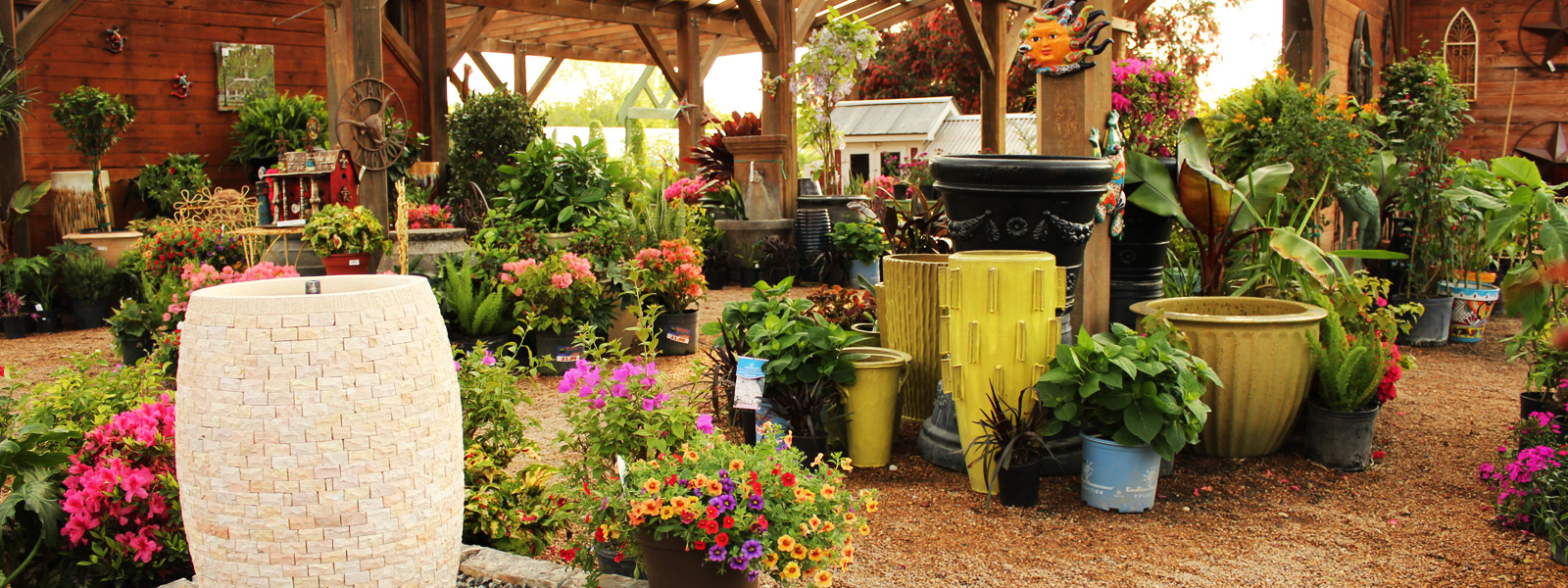 Welcome to Shades of Texas - Shades of Texas Nursery & Landscaping ...