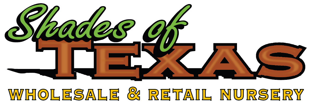 Job Opportunity Shades Of Texas Nursery Landscaping The Woodlands Magnolia Conroe